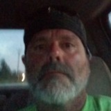 Sparky from Lafayette   Man   55 years old   Scorpio