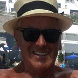 Dafydd from Clydach | Man | 71 years old | Libra