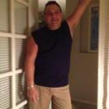 Paulie from Las Vegas | Man | 50 years old | Capricorn