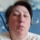 Margot from Pont-Audemer | Woman | 58 years old | Capricorn