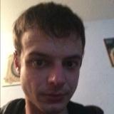 Gigof from Fresnay-sur-Sarthe   Man   31 years old   Gemini
