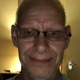 Amore from Sutton | Man | 52 years old | Scorpio