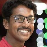 Kishore from Malkajgiri | Man | 37 years old | Virgo