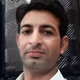 Varinder from Firozpur | Man | 29 years old | Aries