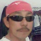 Boy from Sitiawan | Man | 56 years old | Gemini