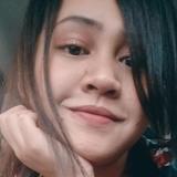 Kk from Kuala Lumpur | Woman | 26 years old | Aries