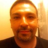 Ezra from Pico Rivera   Man   48 years old   Leo
