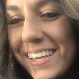 Shanel from San Luis Obispo | Woman | 22 years old | Sagittarius