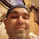 Rebelson from Greensboro   Man   41 years old   Aries
