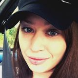 Jules from Deggendorf   Woman   27 years old   Libra