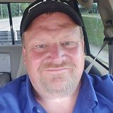 Tater from Alexandria | Man | 51 years old | Cancer