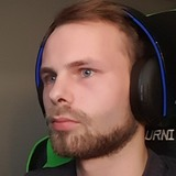 Stumpygaming from Gillingham | Man | 27 years old | Virgo