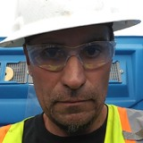 Rod from Pueblo | Man | 52 years old | Cancer