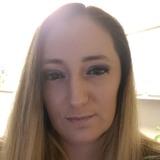 Sierra from Atlanta | Woman | 35 years old | Virgo