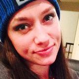 Natacia from Iowa Falls | Woman | 37 years old | Scorpio
