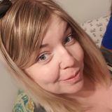 Phoenix from Brisbane | Woman | 28 years old | Gemini