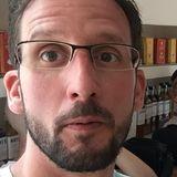 Bobszi from Lippstadt | Man | 41 years old | Taurus