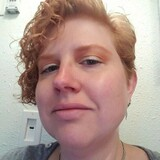 Foxysarahm from Rogers City   Woman   48 years old   Gemini