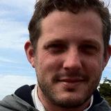 Bendover from Kirkland | Man | 43 years old | Capricorn