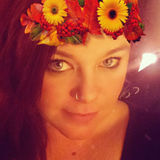 Jamie from Park Falls | Woman | 34 years old | Capricorn