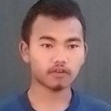 Alexchc from Aizawl   Man   21 years old   Taurus