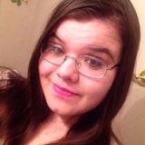 Britt from Conroe   Woman   27 years old   Sagittarius