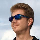 Jrock from Brandon | Man | 42 years old | Aries