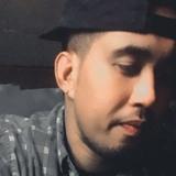 Paulinoreikoa8 from Liberty Hill | Man | 32 years old | Taurus