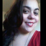 Palomita from Castroville | Woman | 39 years old | Scorpio