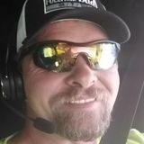 pilot in Maine #2