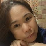 Mary from Riyadh | Woman | 45 years old | Taurus