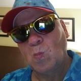 Timothylindmef from Minneapolis | Man | 60 years old | Leo