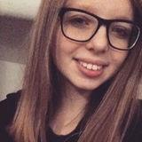 Laureline from Avignon | Woman | 26 years old | Virgo
