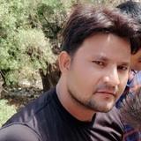 Rakesh from Bharatpur | Man | 28 years old | Aries