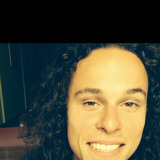 Zac from Norristown | Woman | 27 years old | Pisces