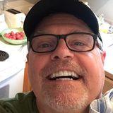 Spoman from Spokane | Man | 66 years old | Capricorn