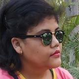 Nikki from Noida   Woman   24 years old   Gemini