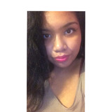Daisy from Des Plaines | Woman | 25 years old | Libra