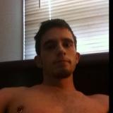 Ricky from Statesville | Man | 34 years old | Scorpio