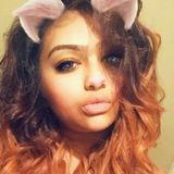 Kitty from Tulsa | Woman | 23 years old | Taurus