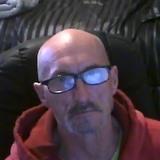 Rpottsfi from Reno | Man | 60 years old | Aries