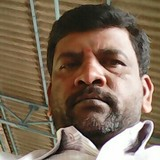 Siddappa from Srinivaspur | Man | 43 years old | Gemini