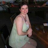 Eugenie from Durango | Woman | 39 years old | Gemini