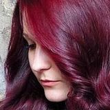 Purplegirl from Dudley | Woman | 31 years old | Virgo