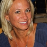 Ann from Boucherville | Woman | 49 years old | Virgo