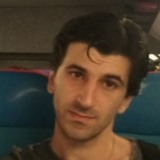 Avarax from Villeurbanne | Man | 36 years old | Cancer