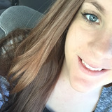 Cheymelissa from Gilroy | Woman | 23 years old | Pisces