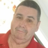 Buz from Auckland | Man | 60 years old | Capricorn