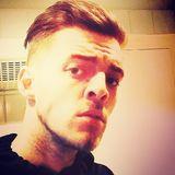 Dan from Milton Keynes   Man   28 years old   Aries
