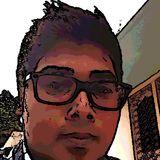 Mohamed from Kanchipuram | Man | 31 years old | Leo